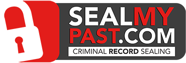 Seal My Past - Criminal Record Sealing