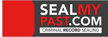 Seal My Past - Criminal Record Sealing